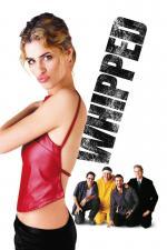 Film Chytrá holka (Whipped) 2000 online ke shlédnutí