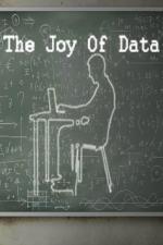 Film Úžasná věda: Fakta (The Joy of Data) 2016 online ke shlédnutí