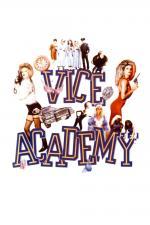 Film Vice Academy (Vice Academy) 1989 online ke shlédnutí