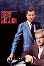 Film Bestseller (Best Seller) 1987 online ke shlédnutí