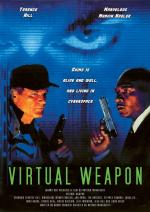 Film Virtuální zbraň (Cyberflic) 1997 online ke shlédnutí