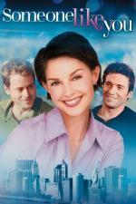 Film Animální přitažlivost (Someone Like You...) 2001 online ke shlédnutí