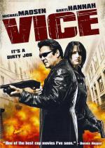 Film Zlost (Vice) 2008 online ke shlédnutí