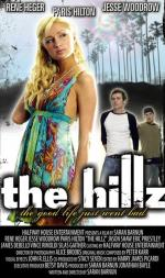 Film Zlatí spratci (The Hillz) 2004 online ke shlédnutí