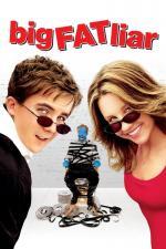 Film Velký tlustý lhář (Big Fat Liar) 2002 online ke shlédnutí