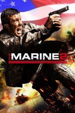 Film Voják 2 (The Marine 2) 2009 online ke shlédnutí