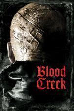 Film Krvavý potok (Town Creek) 2009 online ke shlédnutí