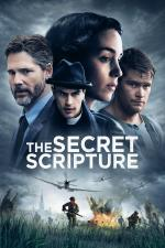 Film The Secret Scripture (The Secret Scripture) 2016 online ke shlédnutí