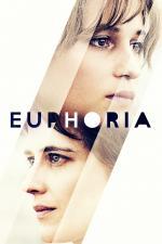 Film Euforie (Euphoria) 2017 online ke shlédnutí