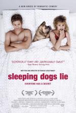 Film Nesahejme psům na párky (Stay) 2006 online ke shlédnutí