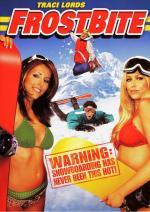 Film Omrzlina (Frostbite) 2005 online ke shlédnutí