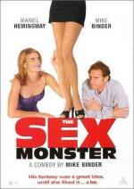 Film Tři jsou víc než dva (The Sex Monster) 1999 online ke shlédnutí