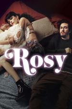 Film Rosy (Rosy) 2018 online ke shlédnutí