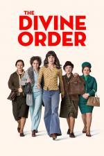 Film Ženou z boží vůle (Die göttliche Ordnung) 2017 online ke shlédnutí
