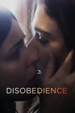 Film Neposlušnost (Disobedience) 2017 online ke shlédnutí