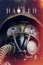 Film The Hatred (The Hatred) 2017 online ke shlédnutí