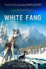 Film Croc-Blanc (White Fang) 2018 online ke shlédnutí