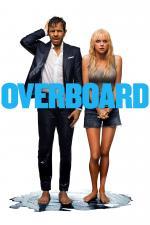 Film Manžel na zkoušku (Overboard) 2018 online ke shlédnutí