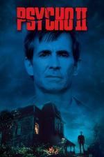 Film Psycho II (Psycho II) 1983 online ke shlédnutí