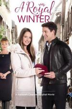 Film Královská zima (A Royal Winter) 2017 online ke shlédnutí