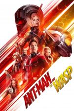 Film Ant-Man a Wasp (Ant-Man and the Wasp) 2018 online ke shlédnutí