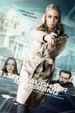 Film My Daughter Is Missing (My Daughter Is Missing) 2017 online ke shlédnutí