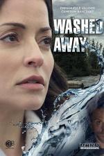 Film Proud smrti (Washed Away) 2017 online ke shlédnutí