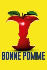 Film Trouba k pohledání (Bonne Pomme) 2017 online ke shlédnutí