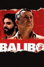 Film Balibo (Balibo) 2009 online ke shlédnutí