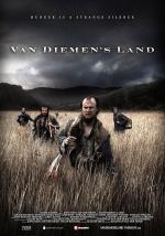 Film Van Diemen's Land (Van Diemen's Land) 2009 online ke shlédnutí