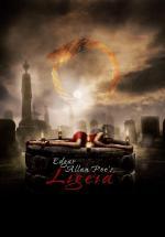 Film Ligeia (Ligeia) 2009 online ke shlédnutí