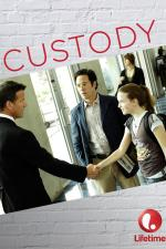 Film Právo být otcem (Custody) 2007 online ke shlédnutí