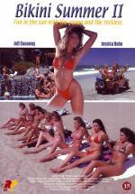 Film Léto v bikinách 2 (Bikini Summer II) 1992 online ke shlédnutí