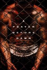 Film A Prayer Before Dawn (A Prayer Before Dawn) 2017 online ke shlédnutí