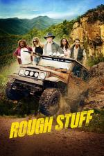 Film Drsná jízda (Rough Stuff) 2017 online ke shlédnutí