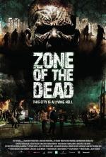 Film Zone of the Dead (Zone of the Dead) 2009 online ke shlédnutí