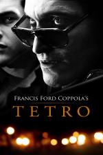 Film Tetro (Tetro) 2009 online ke shlédnutí
