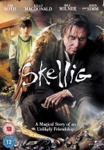 Film Skellig (Skellig) 2009 online ke shlédnutí