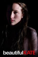 Film Překrásná Kate (Beautiful Kate) 2009 online ke shlédnutí