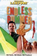 Film Endless Bummer (Endless Bummer) 2009 online ke shlédnutí