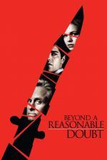 Film Beyond a Reasonable Doubt (Beyond a Reasonable Doubt) 2009 online ke shlédnutí