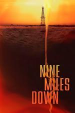 Film Brána do pekla (Nine Miles Down) 2009 online ke shlédnutí