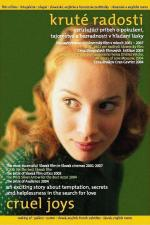 Film Kruté radosti (Kruté radosti) 2002 online ke shlédnutí