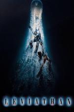 Film Leviathan (Leviathan) 1989 online ke shlédnutí