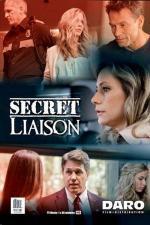 Film Tajná záležitost (Secret Liaison) 2013 online ke shlédnutí