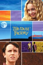 Film Čarovná země (The Dust Factory) 2004 online ke shlédnutí