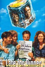 Film Pozdě k večeři (Late for Dinner) 1991 online ke shlédnutí
