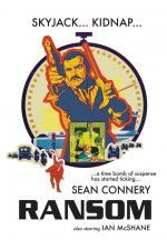 Film Výkupné (Ransom) 1975 online ke shlédnutí