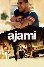 Film Ajami (Ajami) 2009 online ke shlédnutí