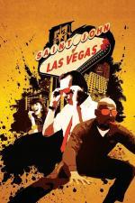 Film Saint John of Las Vegas (Saint John of Las Vegas) 2009 online ke shlédnutí